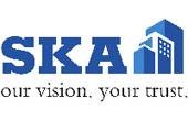 SKA Realtech Logo