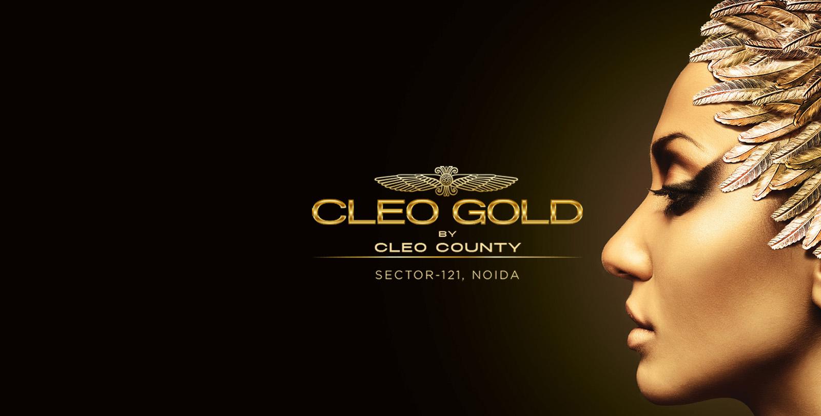 http://www.getsellproperty.com/builder/aba-corp/cleo-gold/header.jpg