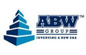 ABW Group Logo
