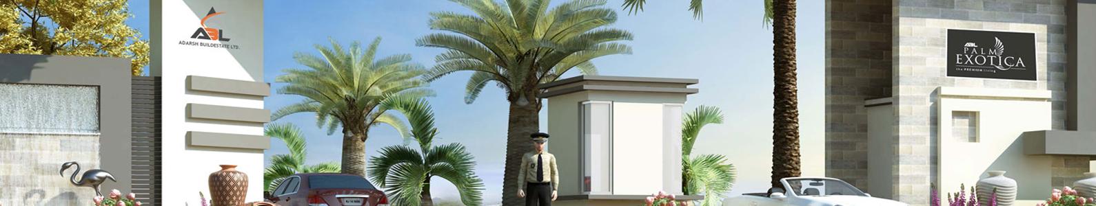 http://www.getsellproperty.com/builder/adarsh/palmexotica/header.jpg