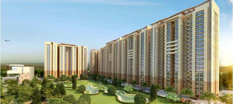 http://www.getsellproperty.com/builder/aditya/city-apartments/header.jpg