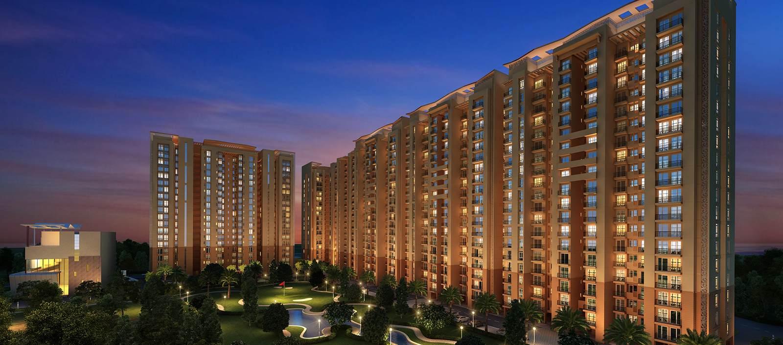 http://www.getsellproperty.com/builder/aditya/urban-homes/header.jpg