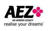 Aez Group Logo