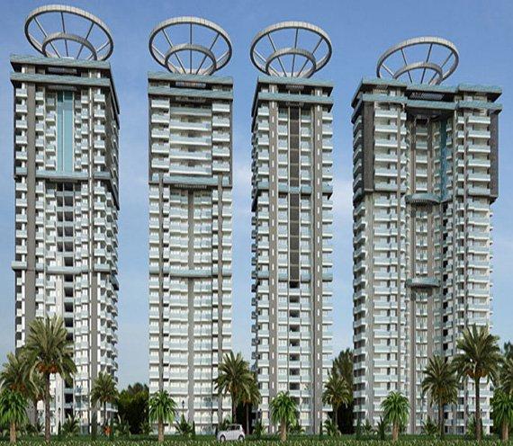 http://www.getsellproperty.com/builder/amaatra/amaatra-homes/header.jpg