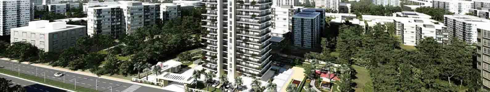 http://www.getsellproperty.com/builder/amr/krishna-apartment/header.jpg