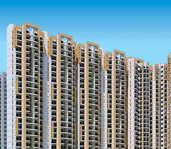 http://www.getsellproperty.com/builder/amrapali/bollywood-tower/header.jpg