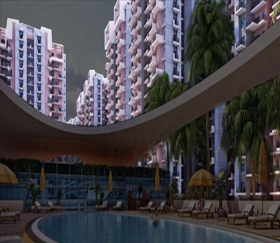 http://www.getsellproperty.com/builder/amrapali/courtyard/header.jpg