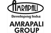 Amrapali Group Logo
