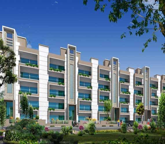 http://www.getsellproperty.com/builder/amrapali/terracehomes/header.jpg