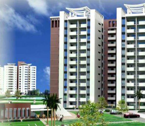 ansal-housing fairway-apartments