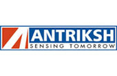 Antriksh Group Logo