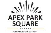 apex-floral Apex Park Square