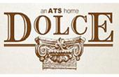 ats dolce Logo