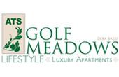 ats golf-meadows-lifestyle Logo