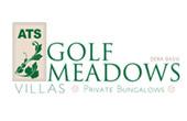 ats golf-meadows-villa Logo