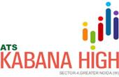 ats Kabana High