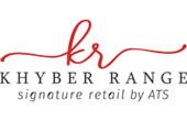ats khyber-range Logo