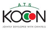 ats kocoon Logo