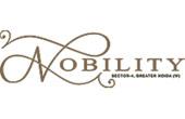 ats nobility Logo