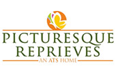 ats picturesque-reprieves Logo