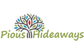ats pious-hideaway Logo