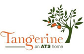 ats tangerine Logo