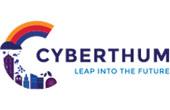 bhutani Cyberthum