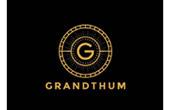 bhutani Grandthum