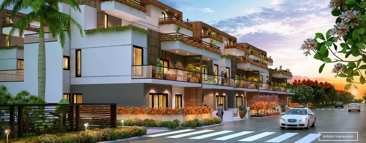 http://www.getsellproperty.com/builder/central-park/fleur-villas/header.jpg
