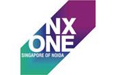 dah Nx One