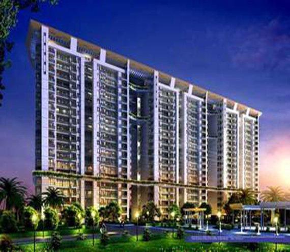 future future-estate