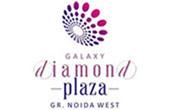 galaxy diamond-plaza