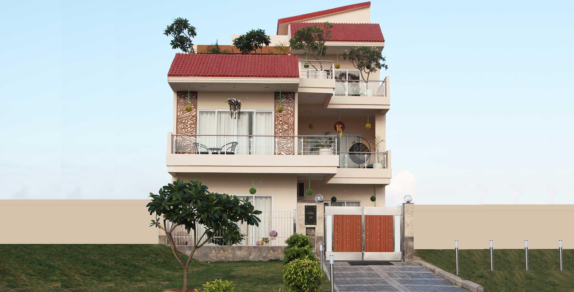 gaur 2ndparkview
