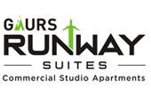 gaur Runway Suites