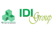 IDI Group Logo