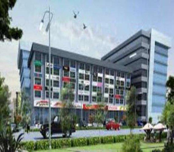 idi Sadar Bazar