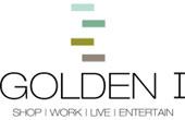 ocean Golden I