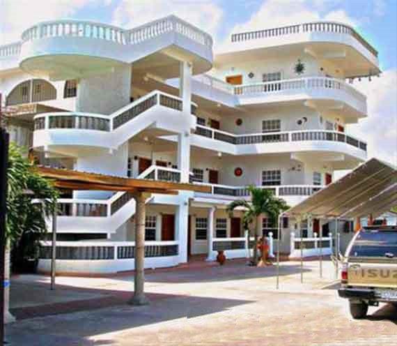 panchsheel panchsheel-villa