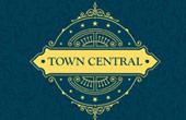 pks Town Central