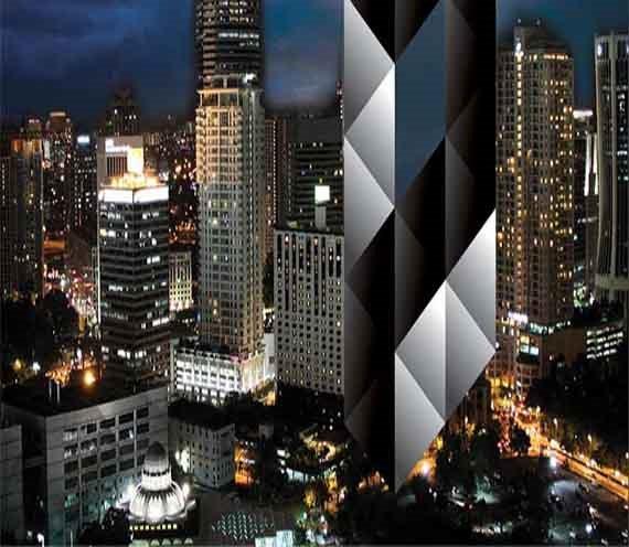premia corporate-city