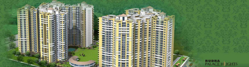 rudra palace-heights
