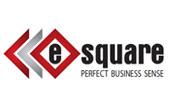 supertech e-square