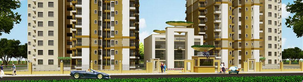 unibera sanskriti-apartments